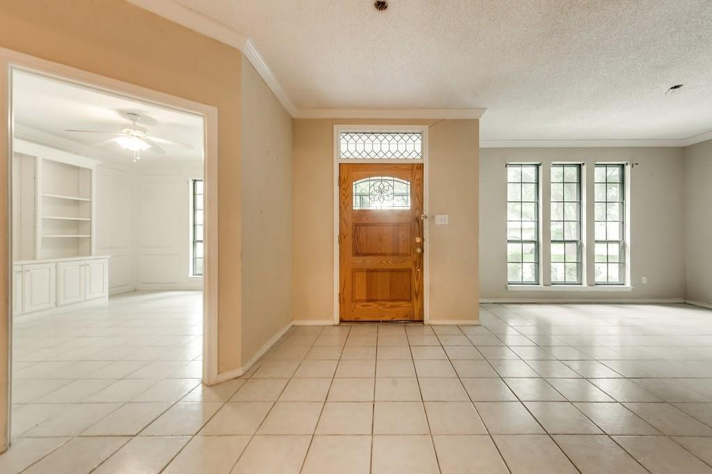 Sold Property | 6629 Meadows West  Drive Fort Worth, TX 76132 1