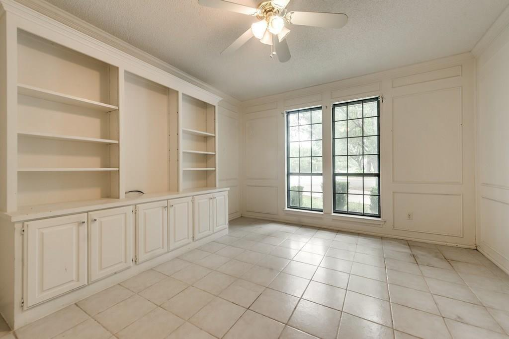 Sold Property | 6629 Meadows West  Drive Fort Worth, TX 76132 4