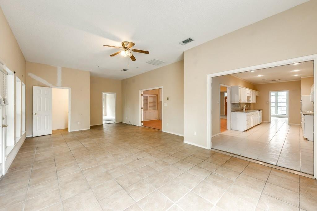 Sold Property | 6629 Meadows West  Drive Fort Worth, TX 76132 7