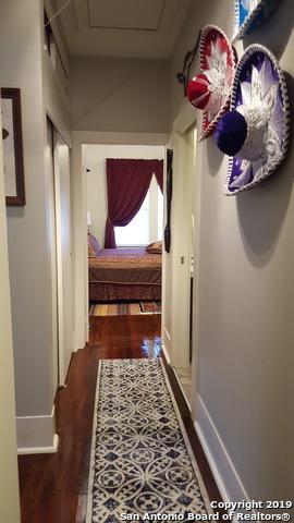 Property for Rent | 145 Bank  San Antonio, TX 78204 10