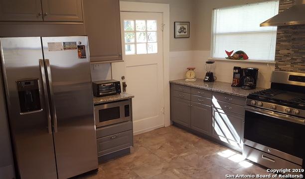 Property for Rent | 145 Bank  San Antonio, TX 78204 13