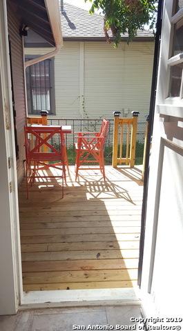 Property for Rent | 145 Bank  San Antonio, TX 78204 14