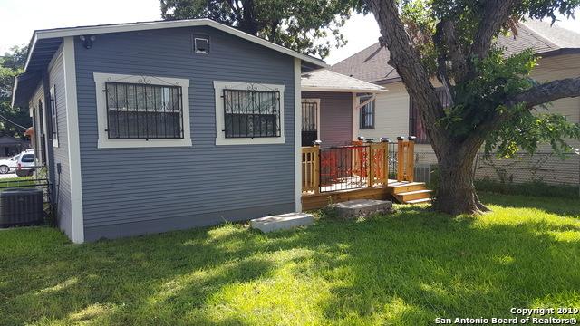 Property for Rent | 145 Bank  San Antonio, TX 78204 16