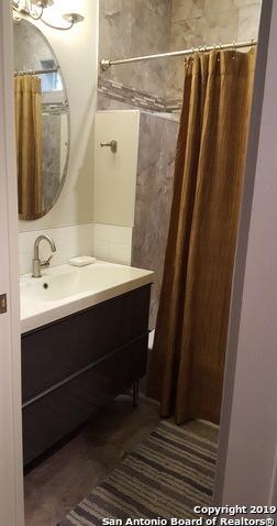Property for Rent | 145 Bank  San Antonio, TX 78204 18