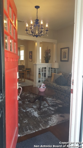 Property for Rent | 145 Bank  San Antonio, TX 78204 2