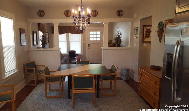 Property for Rent | 145 Bank  San Antonio, TX 78204 6