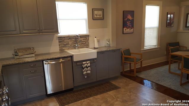 Property for Rent | 145 Bank  San Antonio, TX 78204 7