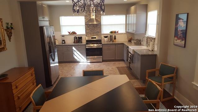 Property for Rent | 145 Bank  San Antonio, TX 78204 8
