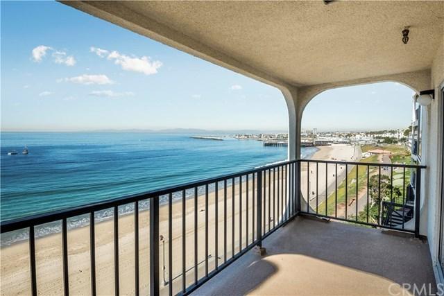 Closed | 565 Esplanade   #216 Redondo Beach, CA 90277 0