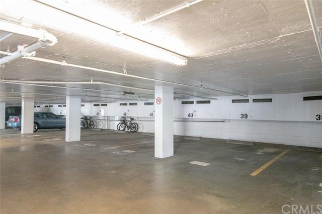 Closed | 615 Esplanade   #106 Redondo Beach, CA 90277 38