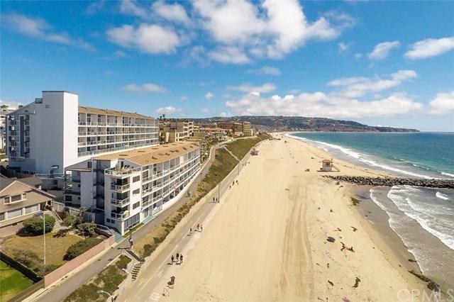 Closed | 615 Esplanade   #106 Redondo Beach, CA 90277 47