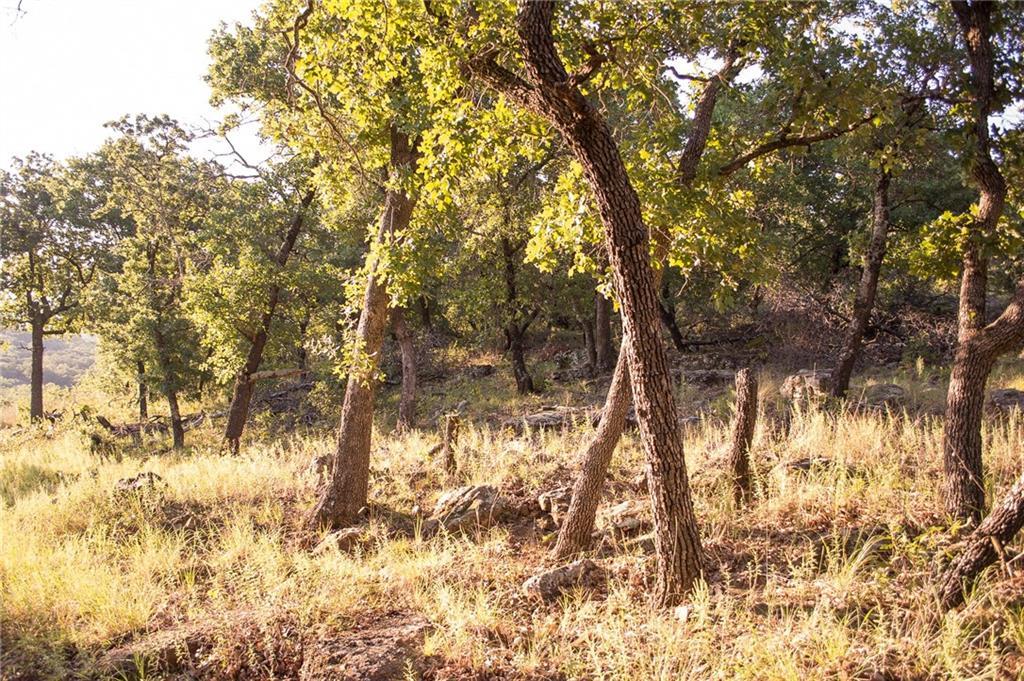 Pending | 1100 Post Oak Road Gordon, TX 76453 12