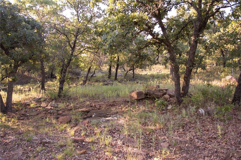 Pending | 1100 Post Oak Road Gordon, TX 76453 13