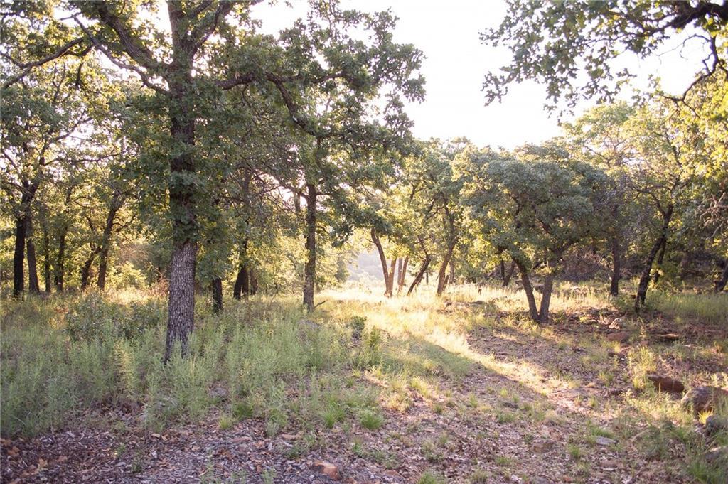 Pending | 1100 Post Oak Road Gordon, TX 76453 14