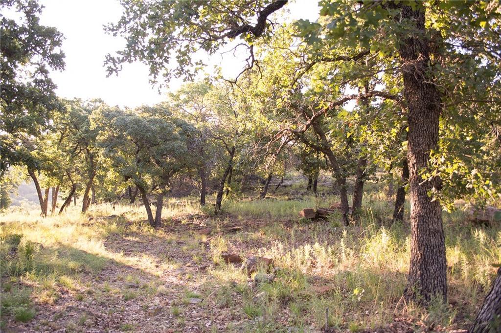 Pending | 1100 Post Oak Road Gordon, TX 76453 15