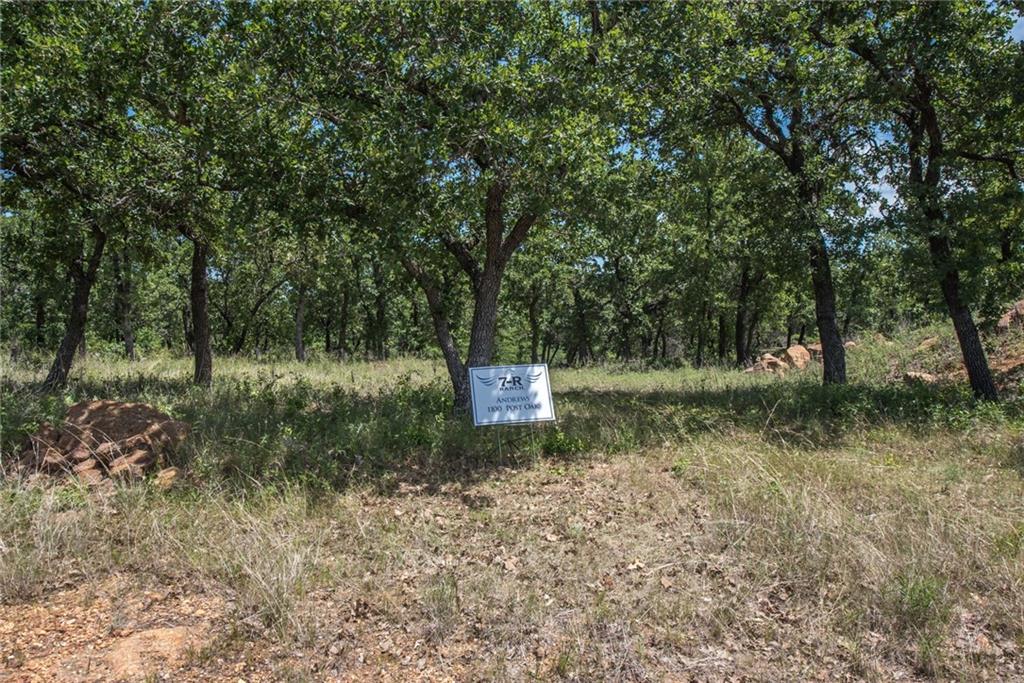 Pending | 1100 Post Oak Road Gordon, TX 76453 16