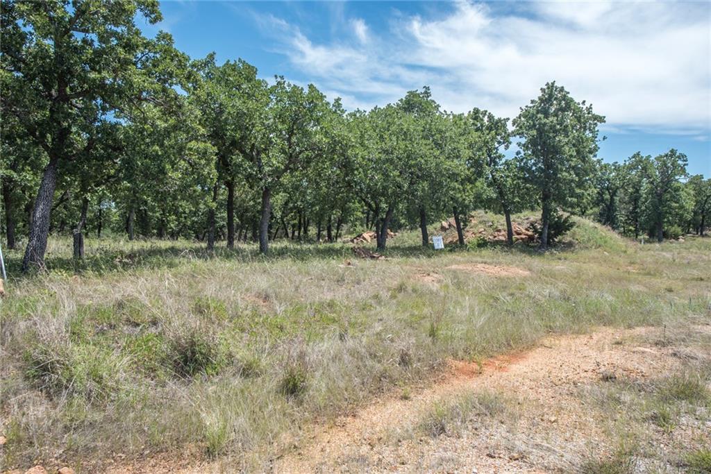 Pending | 1100 Post Oak Road Gordon, TX 76453 4