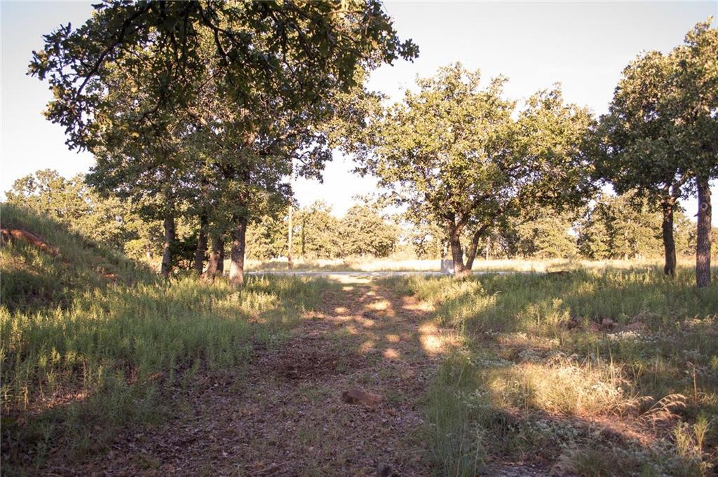 Pending | 1100 Post Oak Road Gordon, TX 76453 6