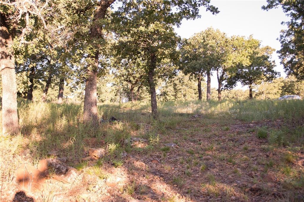 Pending | 1100 Post Oak Road Gordon, TX 76453 7