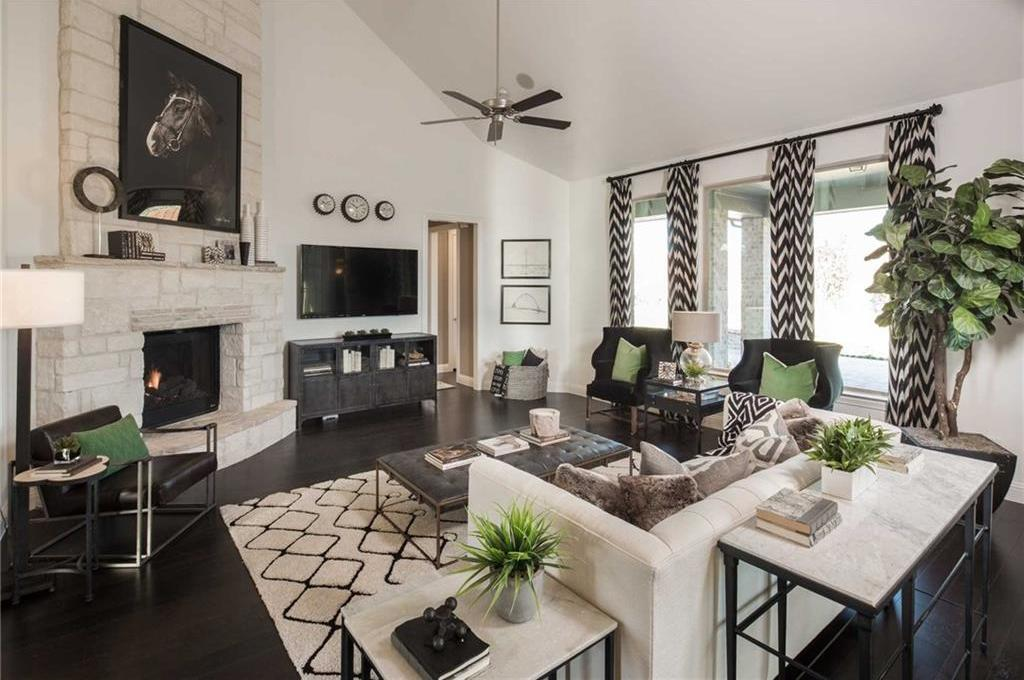 Sold Property | 1756 Peppervine Road Frisco, Texas 75033 11