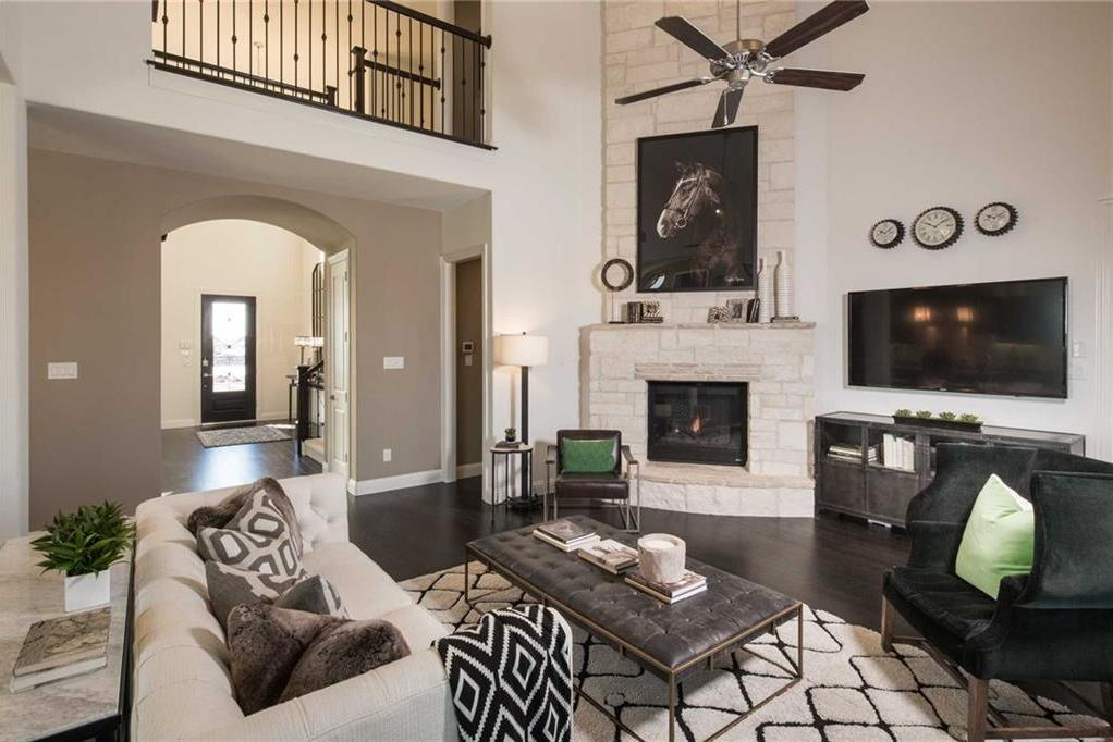 Sold Property | 1756 Peppervine Road Frisco, Texas 75033 12