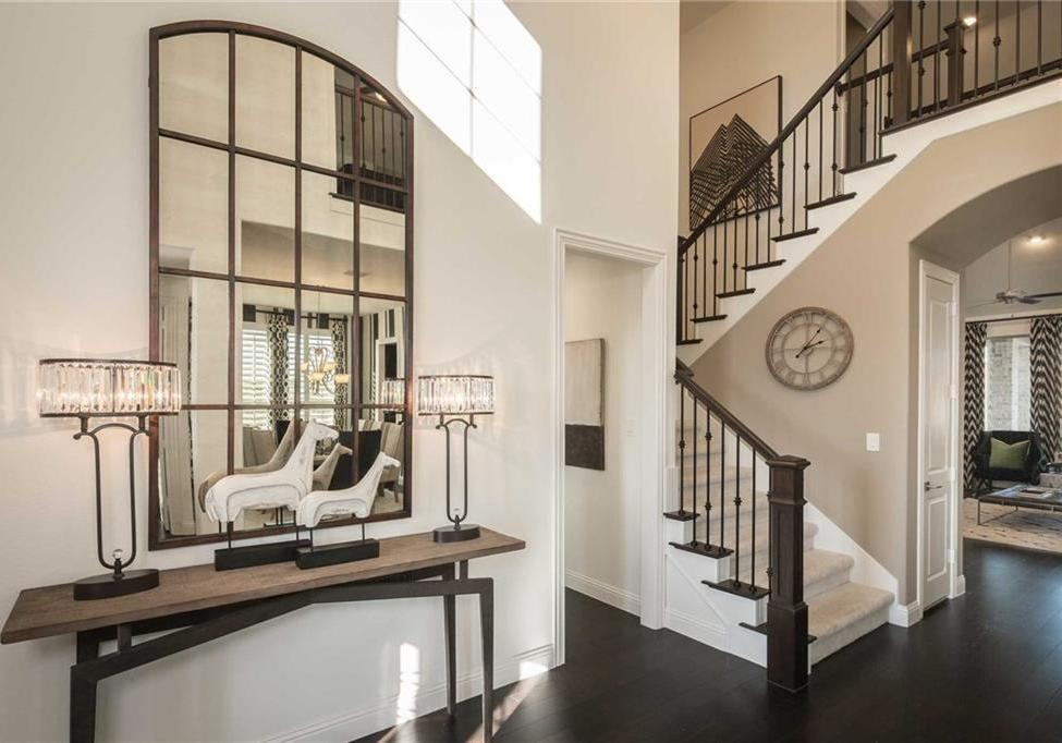 Sold Property | 1756 Peppervine Road Frisco, Texas 75033 2