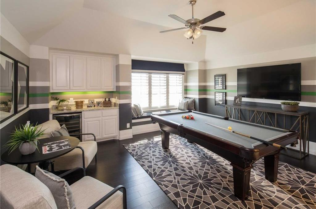 Sold Property | 1756 Peppervine Road Frisco, Texas 75033 33