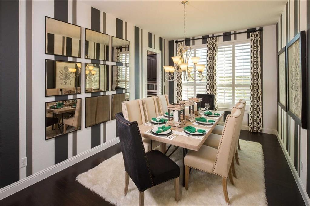 Sold Property | 1756 Peppervine Road Frisco, Texas 75033 5