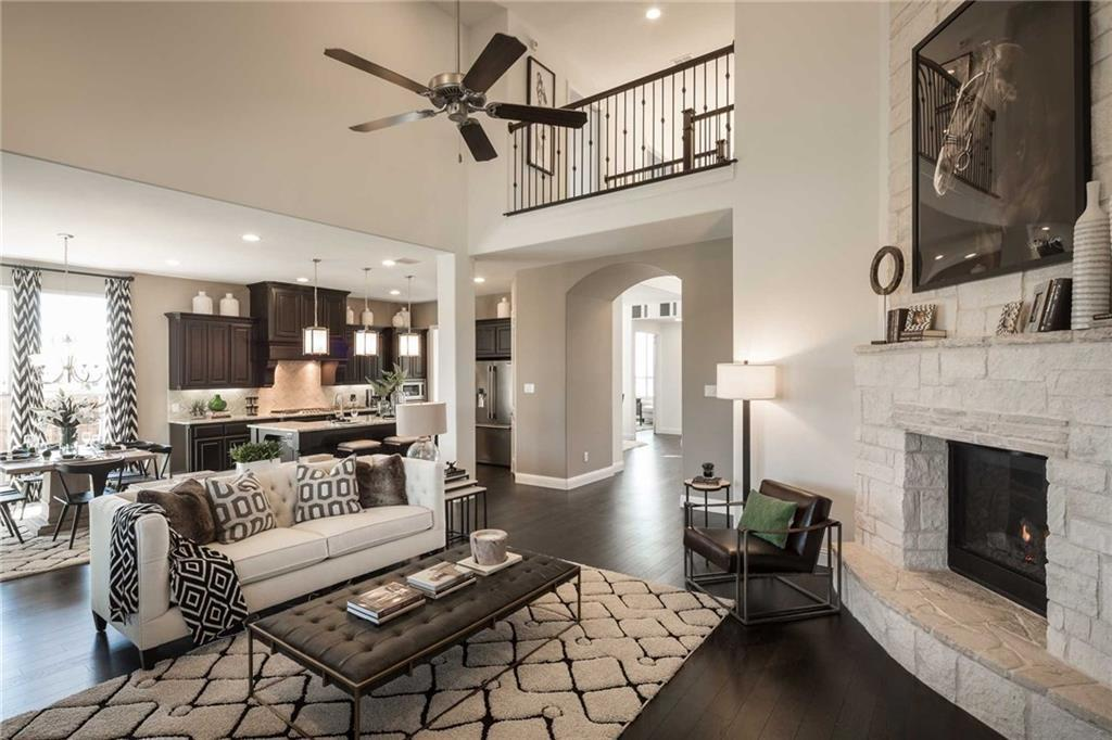 Sold Property | 1756 Peppervine Road Frisco, Texas 75033 6
