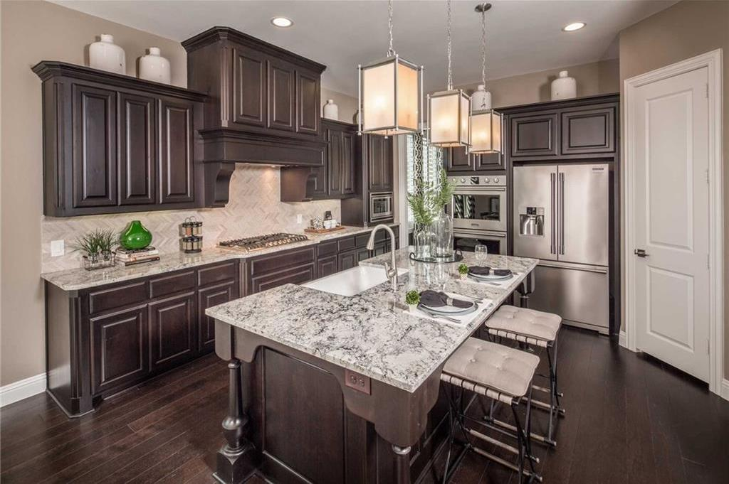 Sold Property | 1756 Peppervine Road Frisco, Texas 75033 7