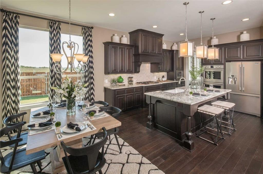Sold Property | 1756 Peppervine Road Frisco, Texas 75033 8