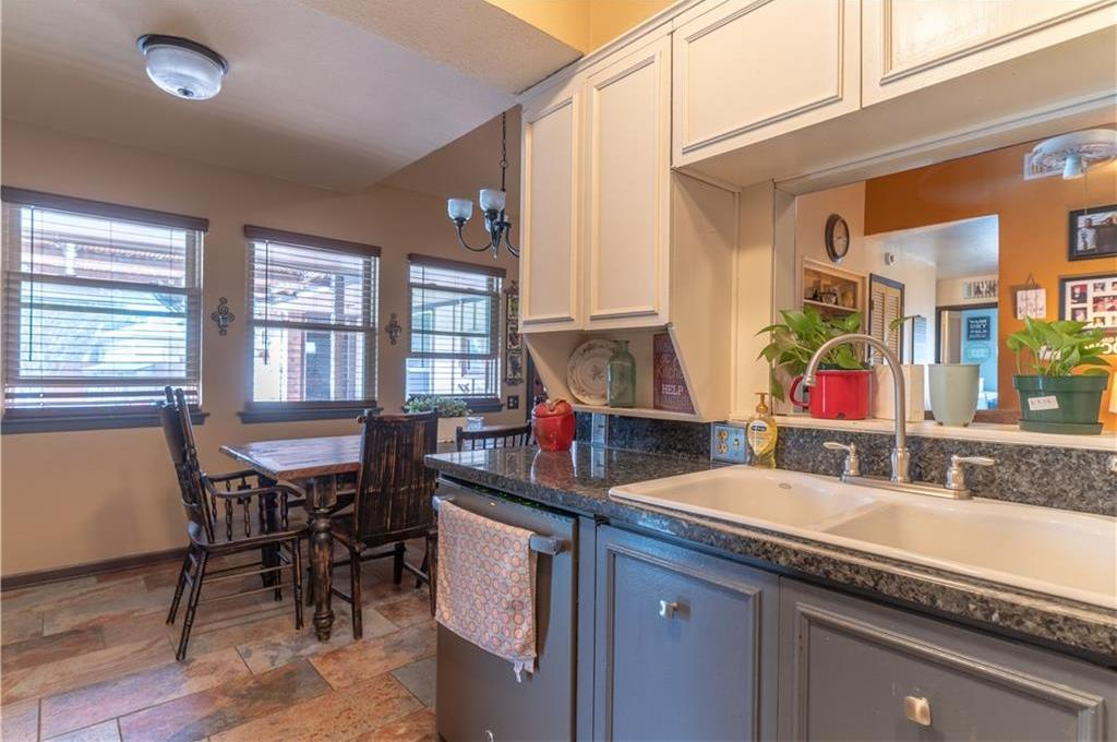 Sold Property | 3826 Eugene Court Irving, Texas 75062 3