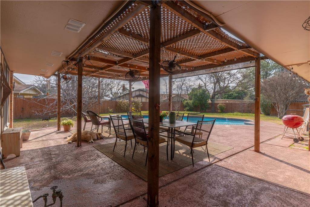 Sold Property | 3826 Eugene Court Irving, Texas 75062 6