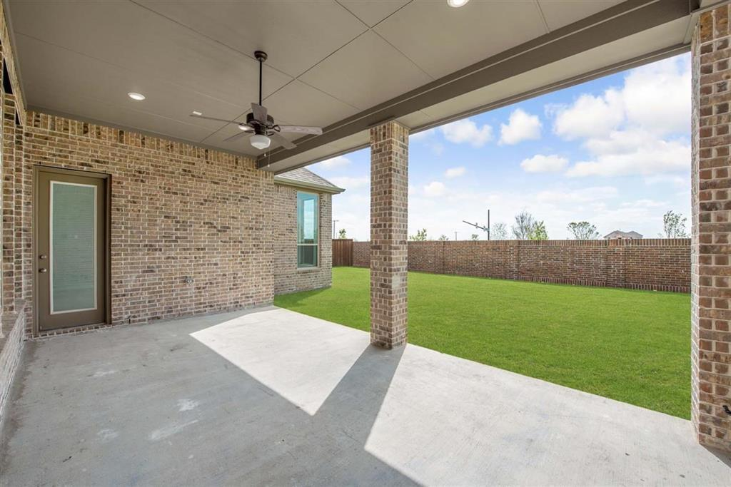 Active | 2277 Beebrush Road Frisco, TX 75033 23