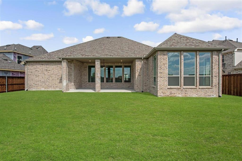 Active | 2277 Beebrush Road Frisco, TX 75033 24