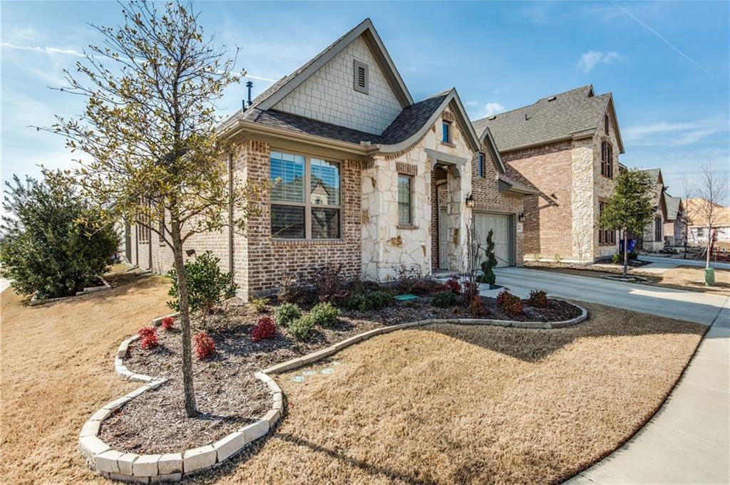 Sold Property | 2460 Mare Road Carrollton, Texas 75010 0