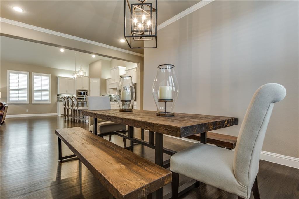 Sold Property | 2460 Mare Road Carrollton, Texas 75010 9