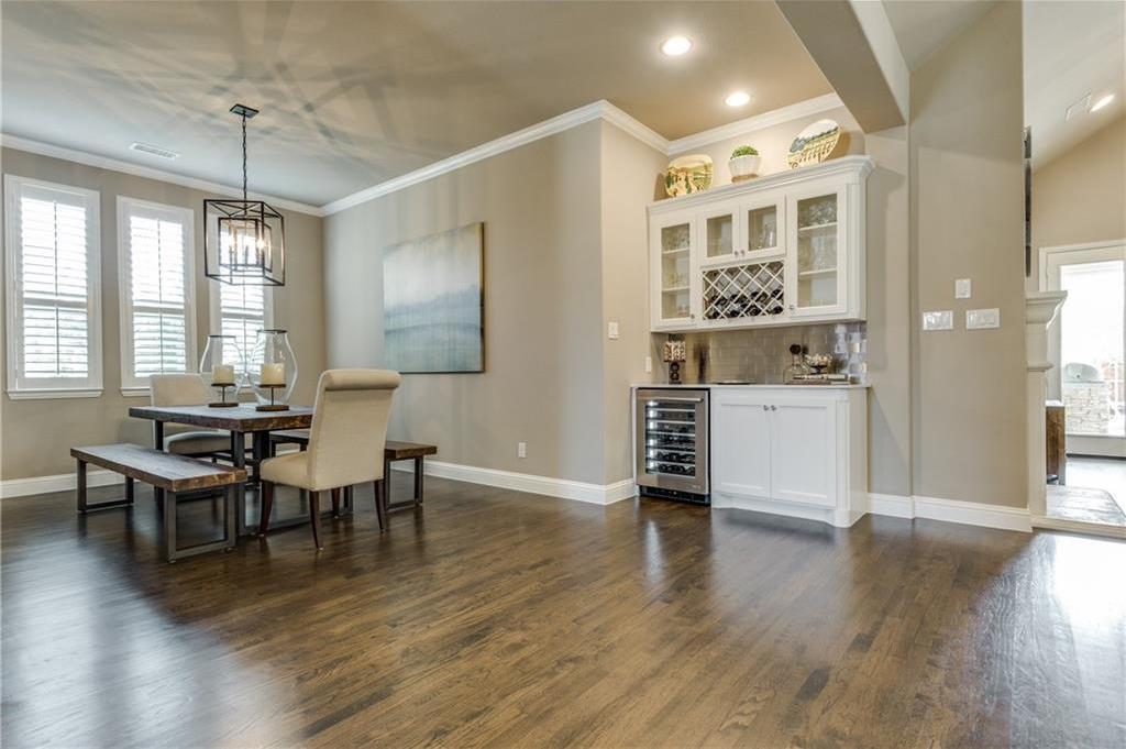Sold Property | 2460 Mare Road Carrollton, Texas 75010 10
