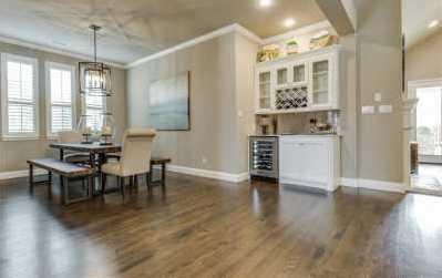 Sold Property   2460 Mare Road Carrollton, Texas 75010 10