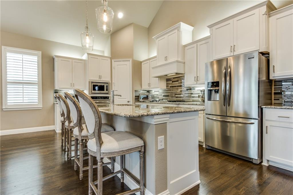 Sold Property | 2460 Mare Road Carrollton, Texas 75010 11