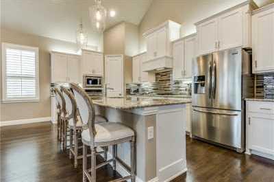 Sold Property   2460 Mare Road Carrollton, Texas 75010 11