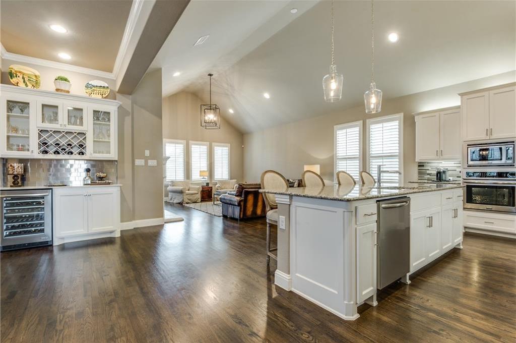 Sold Property | 2460 Mare Road Carrollton, Texas 75010 12