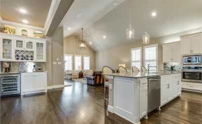 Sold Property   2460 Mare Road Carrollton, Texas 75010 12
