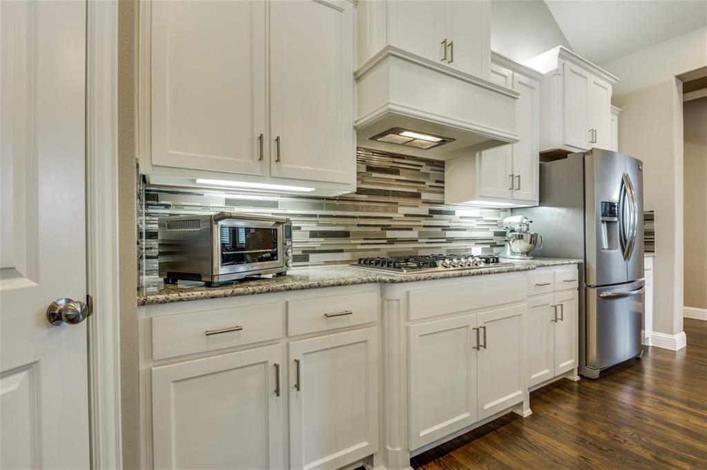 Sold Property | 2460 Mare Road Carrollton, Texas 75010 13