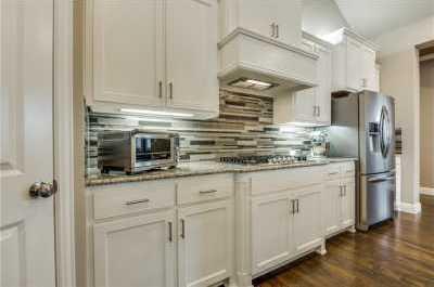 Sold Property   2460 Mare Road Carrollton, Texas 75010 13