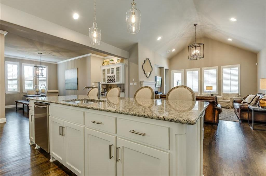 Sold Property | 2460 Mare Road Carrollton, Texas 75010 14