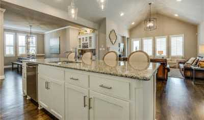 Sold Property   2460 Mare Road Carrollton, Texas 75010 14