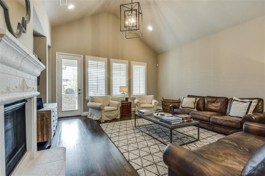 Sold Property | 2460 Mare Road Carrollton, Texas 75010 15