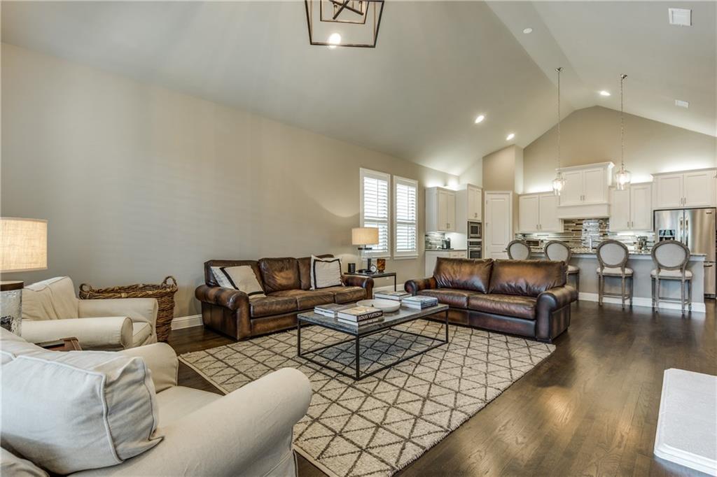 Sold Property | 2460 Mare Road Carrollton, Texas 75010 16