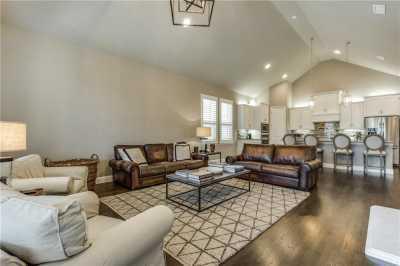 Sold Property   2460 Mare Road Carrollton, Texas 75010 16